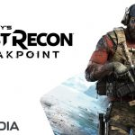 Ghost Recon: Breakpoints are free at Stadia in January