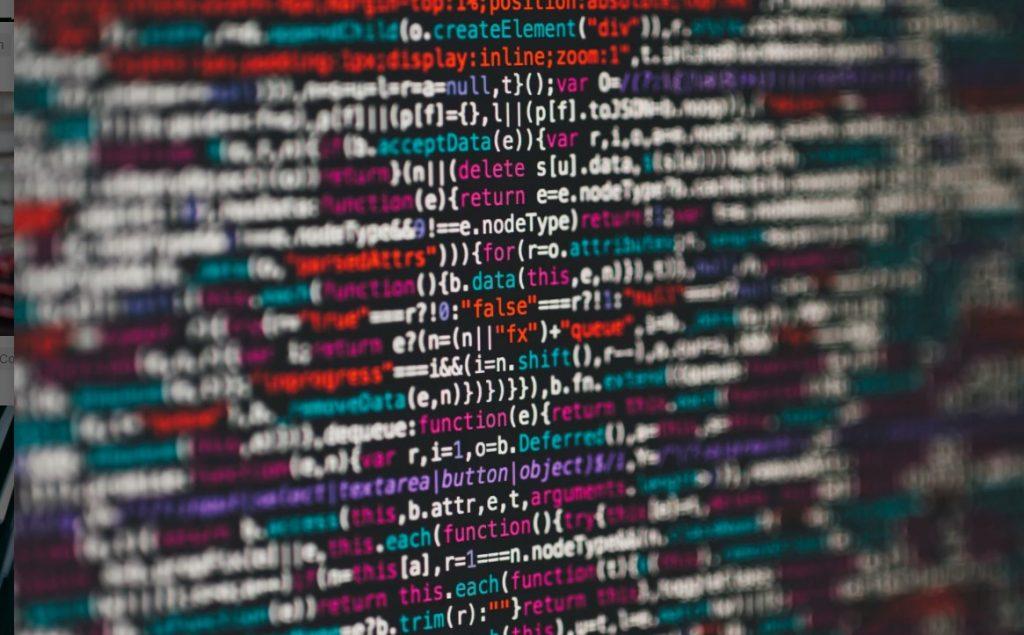 International police operation neutralizes malware