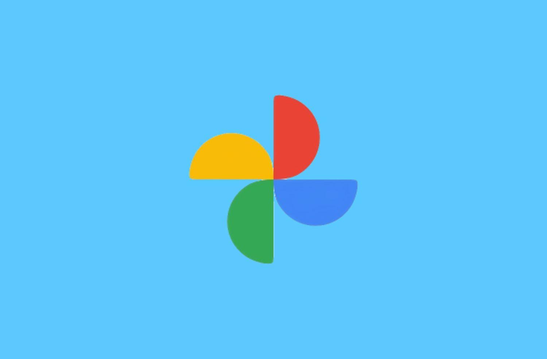 Google photos soon