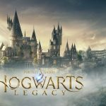 Highly anticipated Harry Potter Hogwarts Legacy game pushed back to 2022