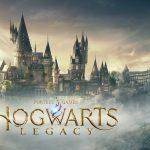 Highly anticipated Harry Potter Hogwarts Legacy game pushed back to 2022