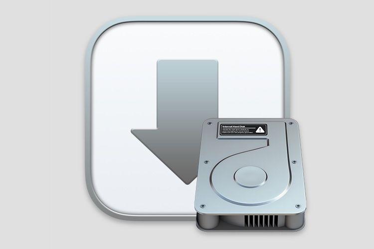 Comment récupérer ses apps iOS (.ipa) et pourquoi c