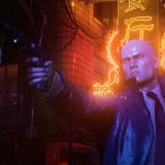 Import all levels and positions from Hitman 1 and Hitman 2 to PS5, PS4