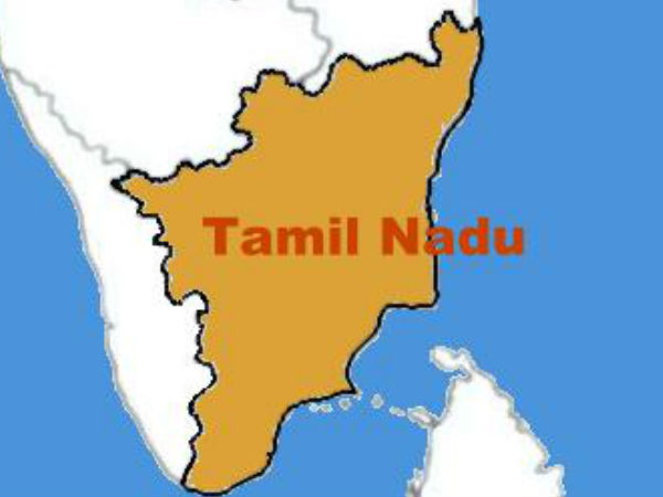 Jackpot for Tamil Nadu .. New smartphone factory with investment of Rs 6,863 crore .. Awesome Tata.!     Tata Electronics and Taiwan Pegatron to invest in Tamil Nadu to manufacture smartphones and spare parts