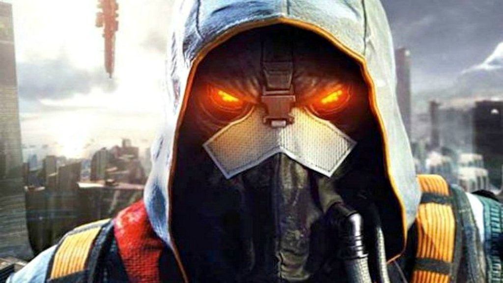 "Killzone website is ""obsolete"", does not affect online multiplayer"