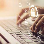 Lack of job seekers in cybersecurity
