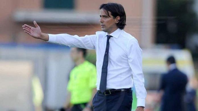 Lazio-Roma 3-0, Inzaghi a -3 ma la Champions non c