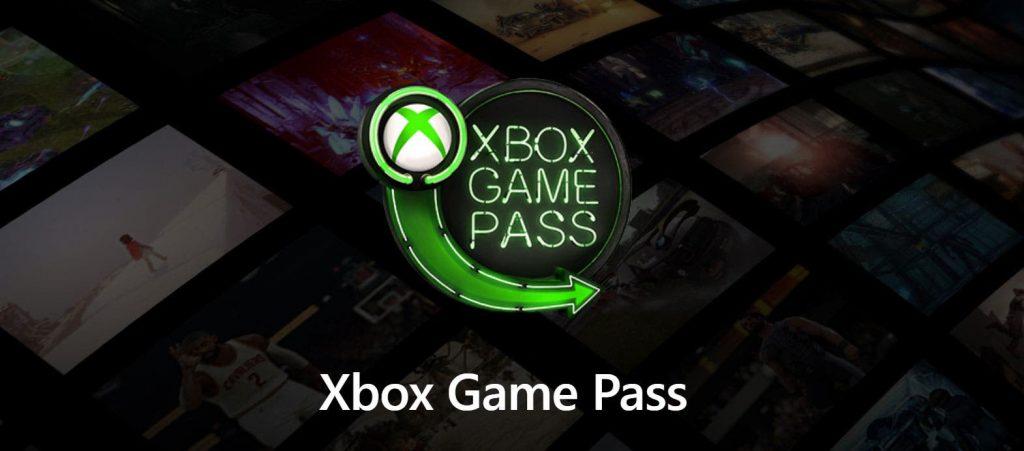 New Xbox Game Pass: 2 games to download (The Medium and Yakuza Remastered) |  Xbox one