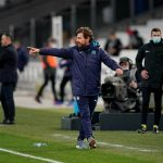"OM |  OM: ""I am willing to risk my place if management believes that I am responsible,"" declares Villas-Boas."