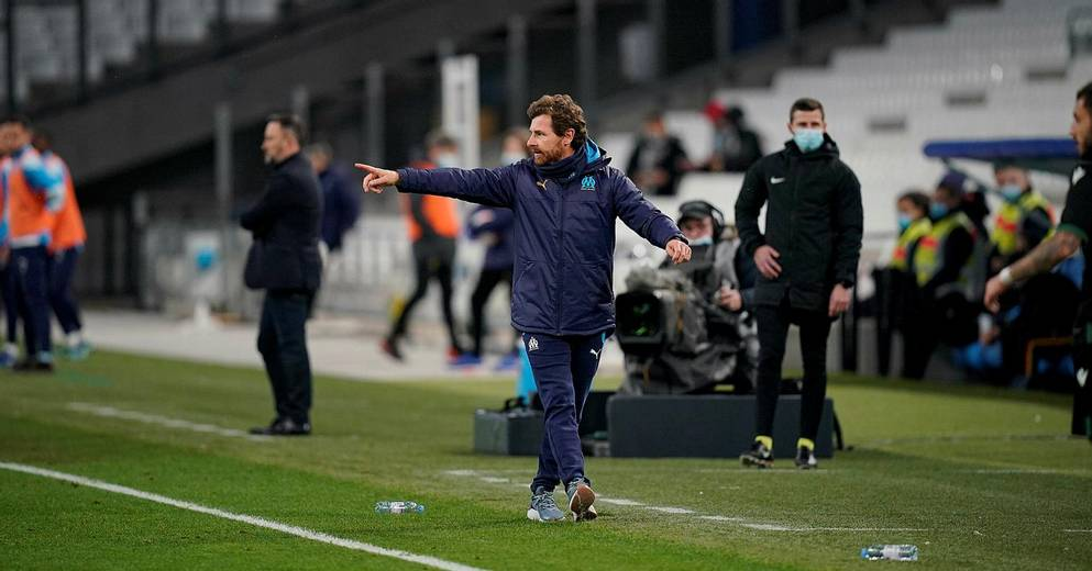 """OM 