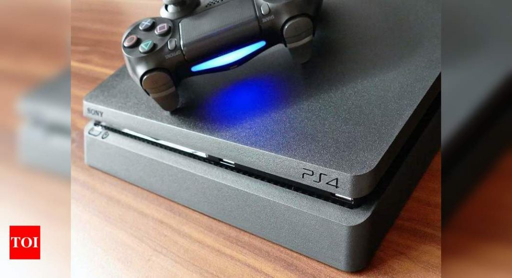 PS4 Game Accessories: 10 Popular Products for Gamers