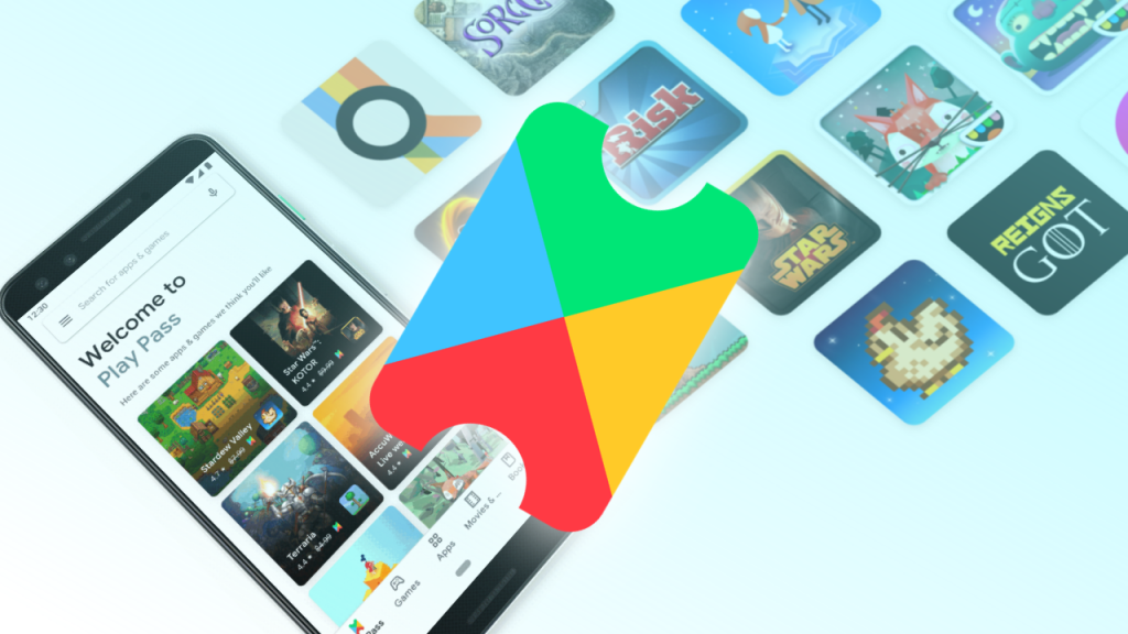 Play Store offers, crazy Sunday with these free applications