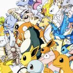 Pokémon launches cell wallpapers that you must download suitable now