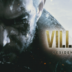 Resident Evil Village arrives on May 7th with new trailer