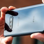 Samsung Galaxy S10: that is how extensive you have to wait for Android 11
