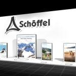 Schöffel launches electronic room for its wholesale customers