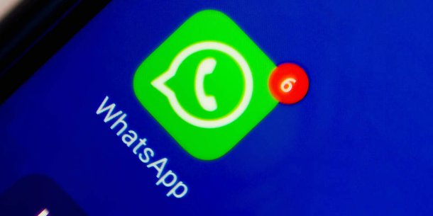 Stop messing with WhasApp functionality - here's how it works