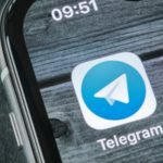 Telegram: With this trick you can put 'states' as in WhatsApp