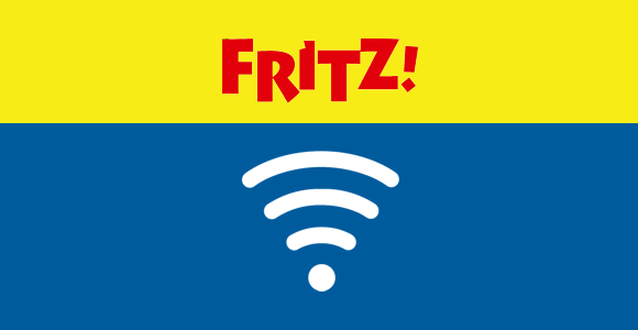 The FRITZ app is now available!  WLAN App for Android 2.9.6 - it-blogger.net