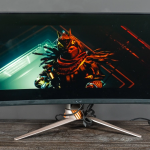 The best Xbox gaming monitors in 2021