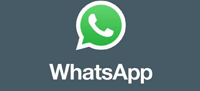 They do not infringe your privacy: WhatsApp