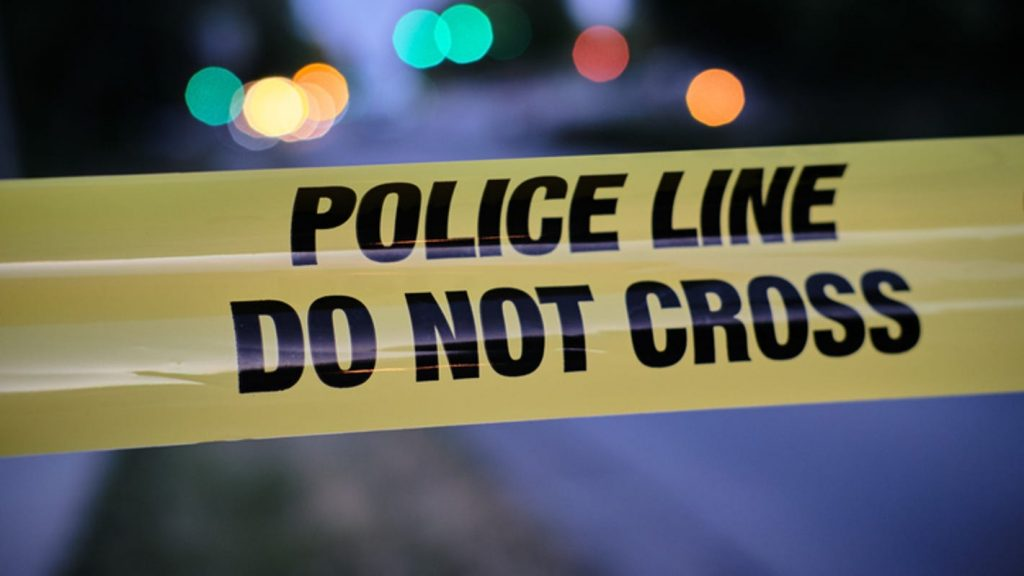 Video game controversy leads to stabs and death at Madison Heights