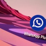 WhatsApp As well as 14.02 is updated |  How to download the APK |  Down load |  Programs |  Applications |  Smartphone |  Mobile Telephones |  Trick |  Tutorial |  Viral |  Telegram |  United States Spain |  Mexico |  NNDA |  NNNI |  Activity Online games