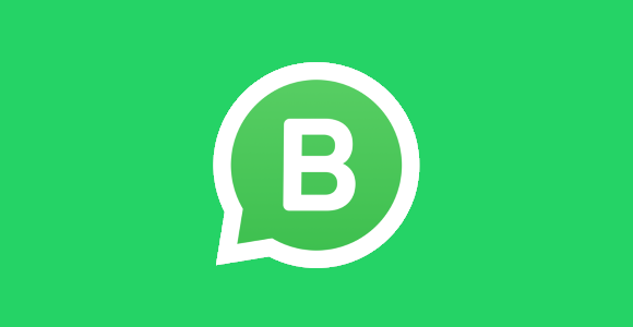WhatsApp Business for iPhone version 2.21.10 is available - it-blogger.net