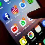 WhatsApp: destructive software spreads information by way of Messenger