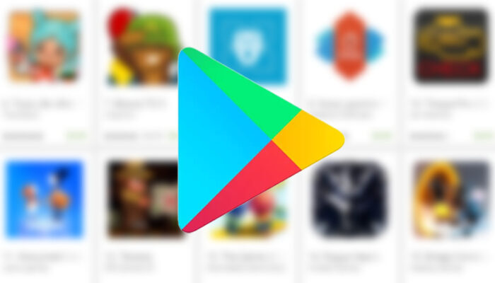 Android: in January in the Play Store 7 free paid applications
