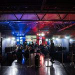 The top rising esports games in 2021