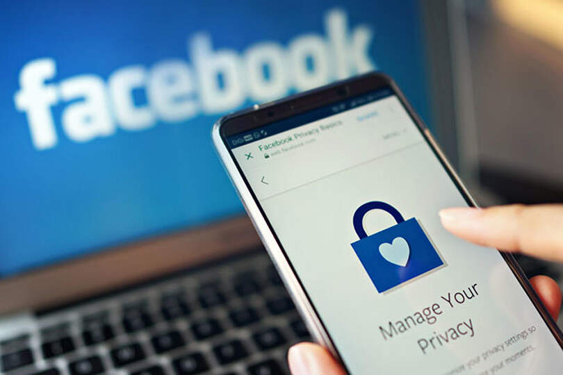 Focus on me ... 6 steps to prevent Facebook from monitoring and tracking your Internet activity