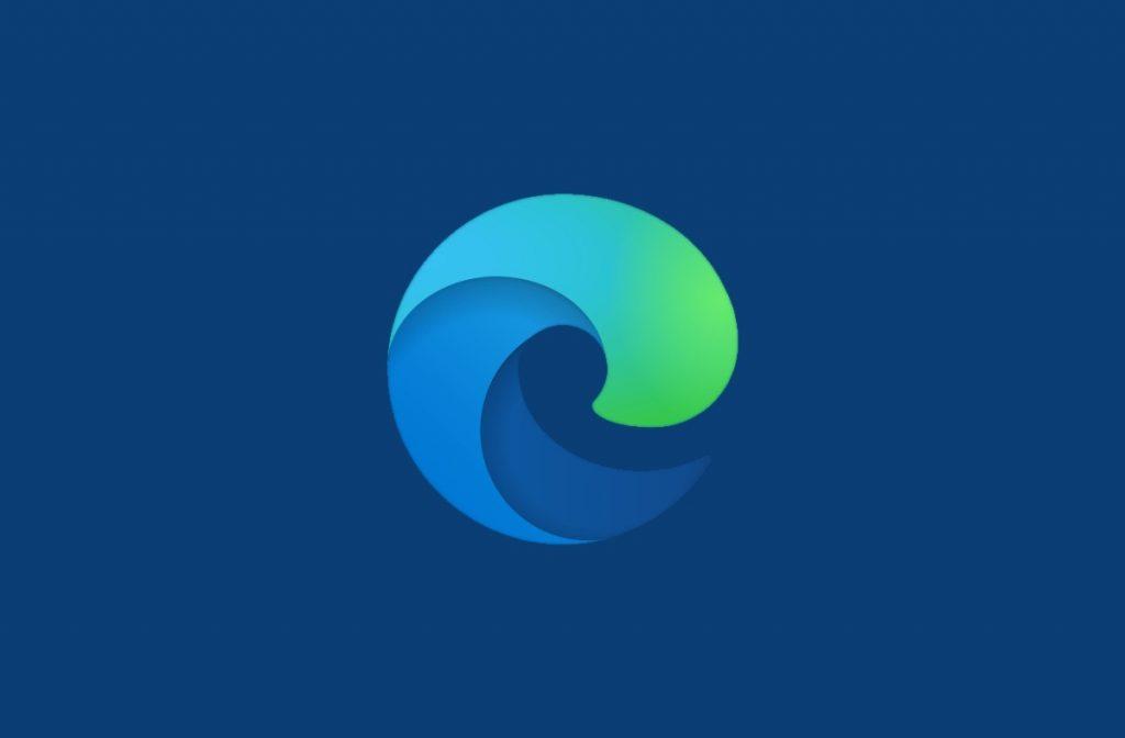 Microsoft will remove the original Edge browser in the next update