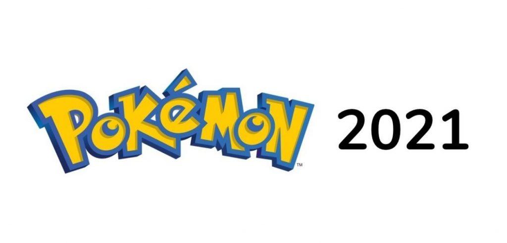 what awaits us ~ Pokémon of the Millennium