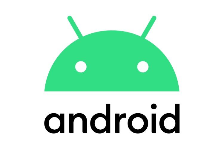 New leaks in Android 12: one-handed mode, game mode, PiP improvement ...