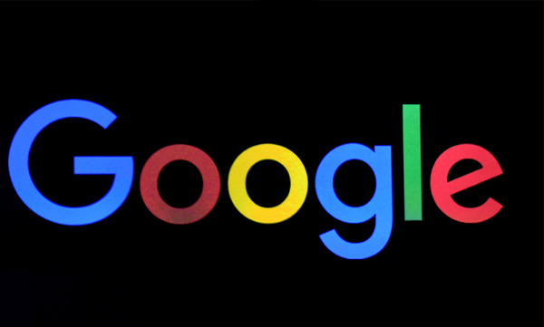 ins requested more remuneration from google |  Medium business content;  The Indian Newspaper Society has demanded more money from Google