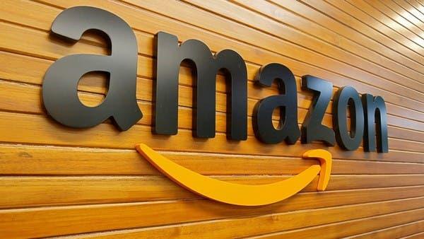 Big hurdles could erupt before e-commerce giant Amazon