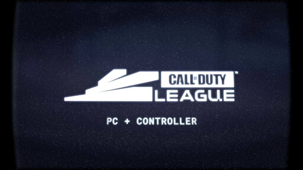 Call of Duty Pro calls Activision to return to PlayStation and Xbox for competitive gaming