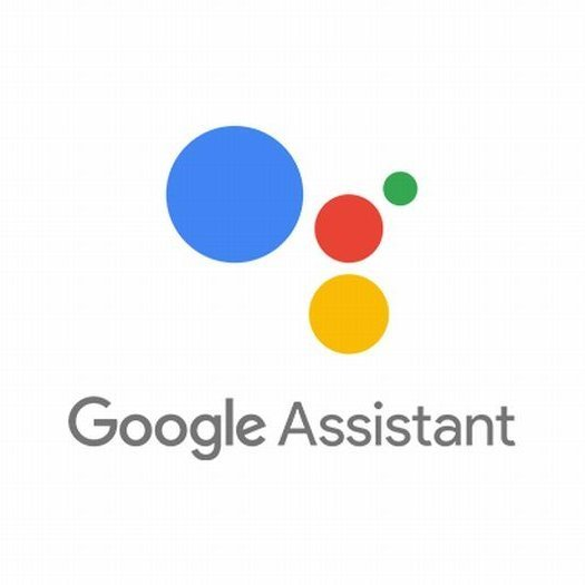 Replacing Siri with the Google Assistant is possible (and not so difficult)