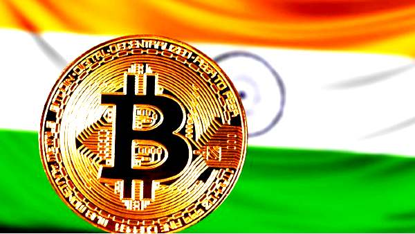 Damn ... the new digital currency in India ... which is also going to be created by the Reserve Bank ...!  |  RBI working on a new digital currency, the decision will be made very soon