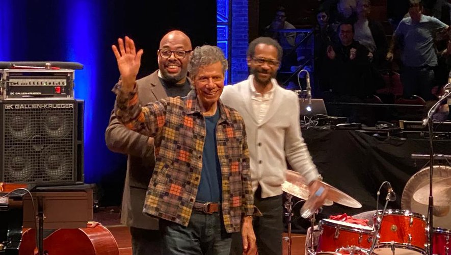 Death of Chick Corea: the pianist planned to play with the Orchester du Capitole