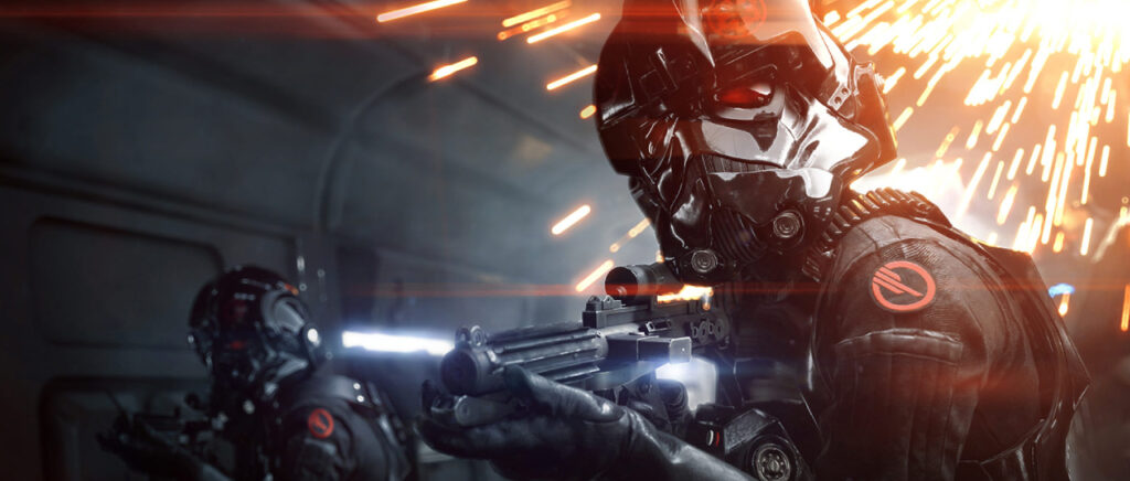 EA Patents New Technology to Play Stream Before Downloading Full Games
