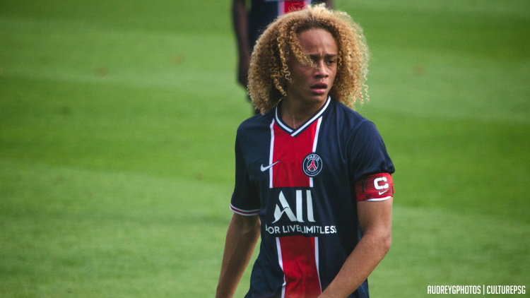 Europe: Why Xavi Simons cannot play the Champions League with PSG