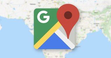 خرائط جوجل تتيح للمستخدمين الدفع مقابل انتظار السيارات ومترو الأنفاق