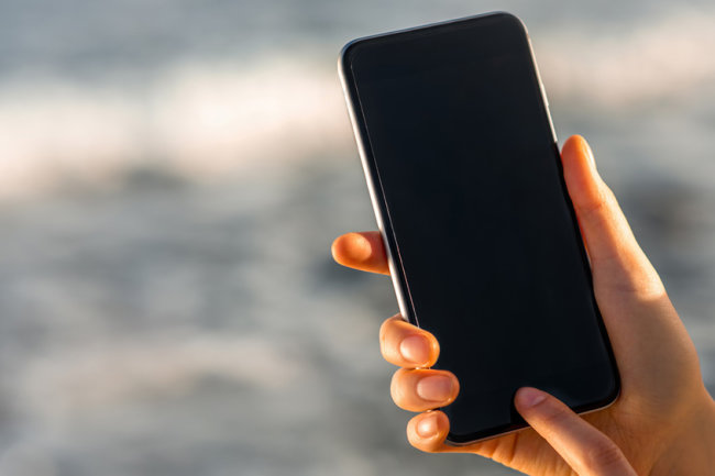 How to quickly clear the memory of the smartphone.  The easiest ways - Rossiyskaya Gazeta
