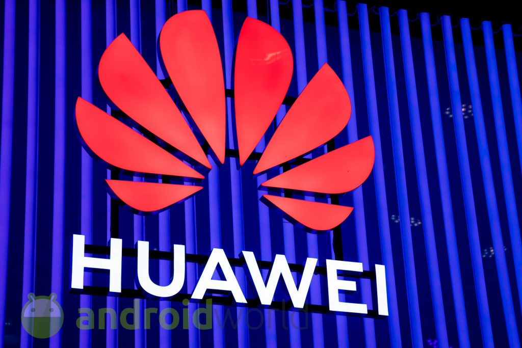 Huawei's software developers are busy: here are the February updates