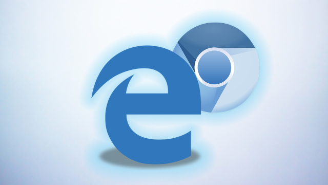 Microsoft Edge Browser: the end is pending