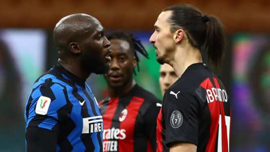 Milan-Inter oggi: TV, LIVE STREAM, formazioni – la trasmissione della partita di punta della Serie A.