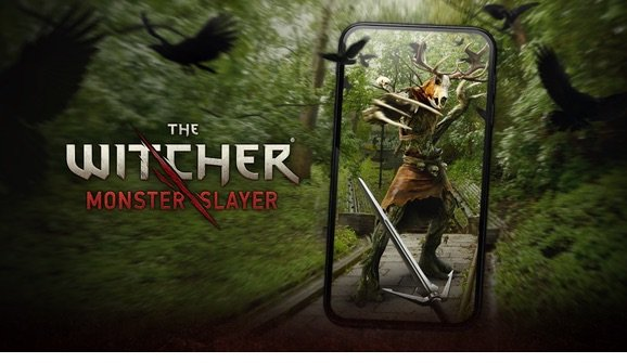 Monster Slayer on Android begins to be available in soft launch - Nerd4.life