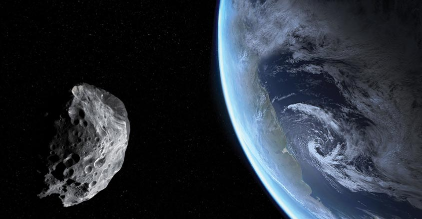NASA-watching-230-kilotonne-asteroid-that-could-hit-Earth-on-2022